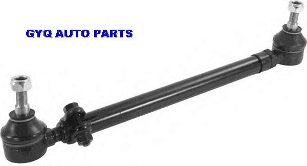 123 330 04 03 BENZ Tie Rod Assembly