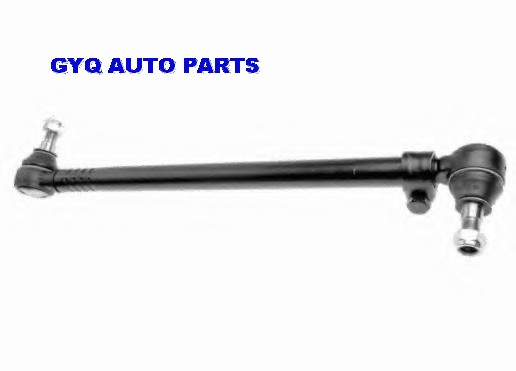 309 460 16 05   309 460 03 05  Benz Tie Rod Assembly