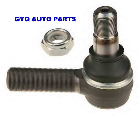 000 460 5748 000 460 0548 BENZ Tie Rod End