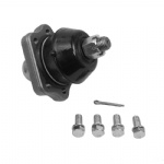 40110-01G25, 40110-T3060 NISSAN BALL JOINT