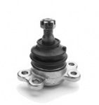 8-94459-453-4 Ball Joint