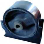 12361-16290 Engine Mounting
