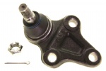 45700-60A00  45700-60A01 SUZUKI BALL JOINT