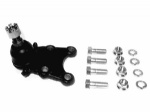 8-94452-102-0 8-94459-465-2  ISUZU BALL JOINT