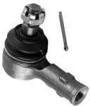 8-94459-480-0 8-94459-481-0 ISUZU TFR TIE ROD END
