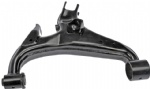 RGG500314 RGG500313 Land Rover   CONTROL ARM
