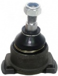 31121096685,31121140398,31126758510 BMW 3 BALL JOINT