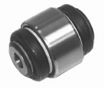 33321140345 BMW E36 E46 Trailing Arm Bush