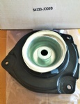 54320-JD00B NISSAN QASHQAI Front RIGHT STRUT MOUNT