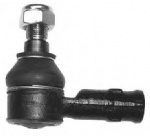 9014600148 2D0422811 BENZ SPRINTER TIE ROD END