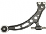 TOYOTA CAMRY CONTROL ARM 48069-33030 48068-33030