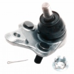 Ball joint  43330-19095 43330-29265