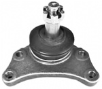 Toyota Hilux 43330-39125 ball joint