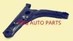 7C19 3A52AA 7C19 3A53AA FORD TRANSIT CONTROL ARM