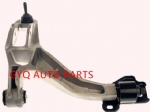 520-195 6W1Z3079AA   Ford  CONTROL ARM