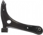 Dodge Caliber Jeep Patriot  5105040AB/5105041AB Control arm