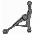 4616923/4616922/K7425/K7427 Chrysler  Control arm