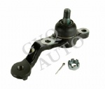 43330-59026 LEXUS LS400 BALL JOINT