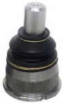 1243330127    1243330027 BENZ BALL JOINT