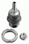 1633500013  1633500113 BENZ BALL JOINT