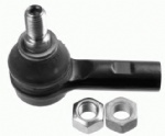 000 330 7435 BENZ TIE ROD END