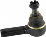 000 330 0135 BENZ Tie Rod End